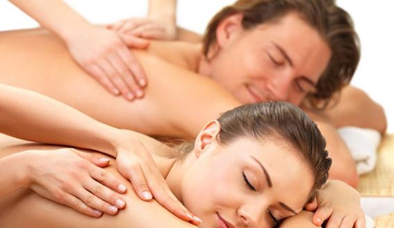 Aktuell: Haben Sie Interesse für Massage-Workshops